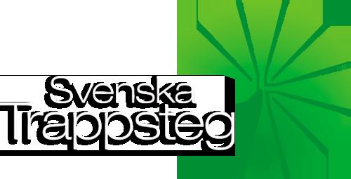 Svenskatrappsteg | trapprenoveringar och andra tjänster kring trappor och interiörarbeten.