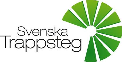 Svenska Trappsteg